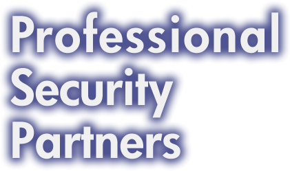 Professional Security Partners